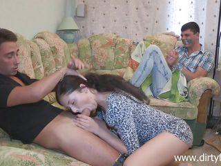 Секс двух русских парней смотреть
