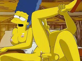 Сцены грубого секса из фильмов