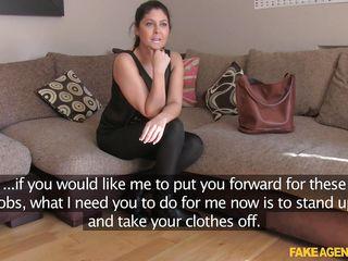 Порно беременные девушки скачать порно видео