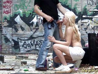 порно глубокая глотка до блевоты