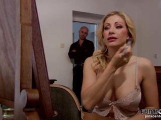 порно подборки домашних условиях