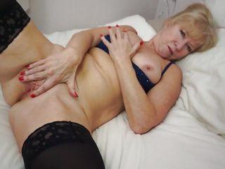 Порно худых мам