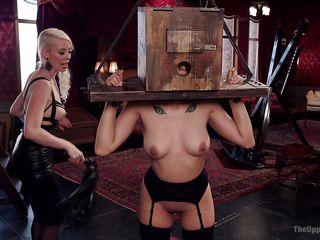 Порно видео шлюх в жопу