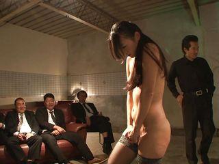 Порно ролики жесткий минет