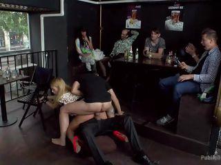 Подборки нарезки извращенные оргии из порно фильмов