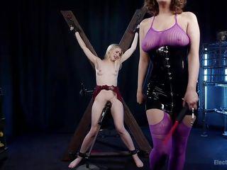 Женский оргазм онлайн hd